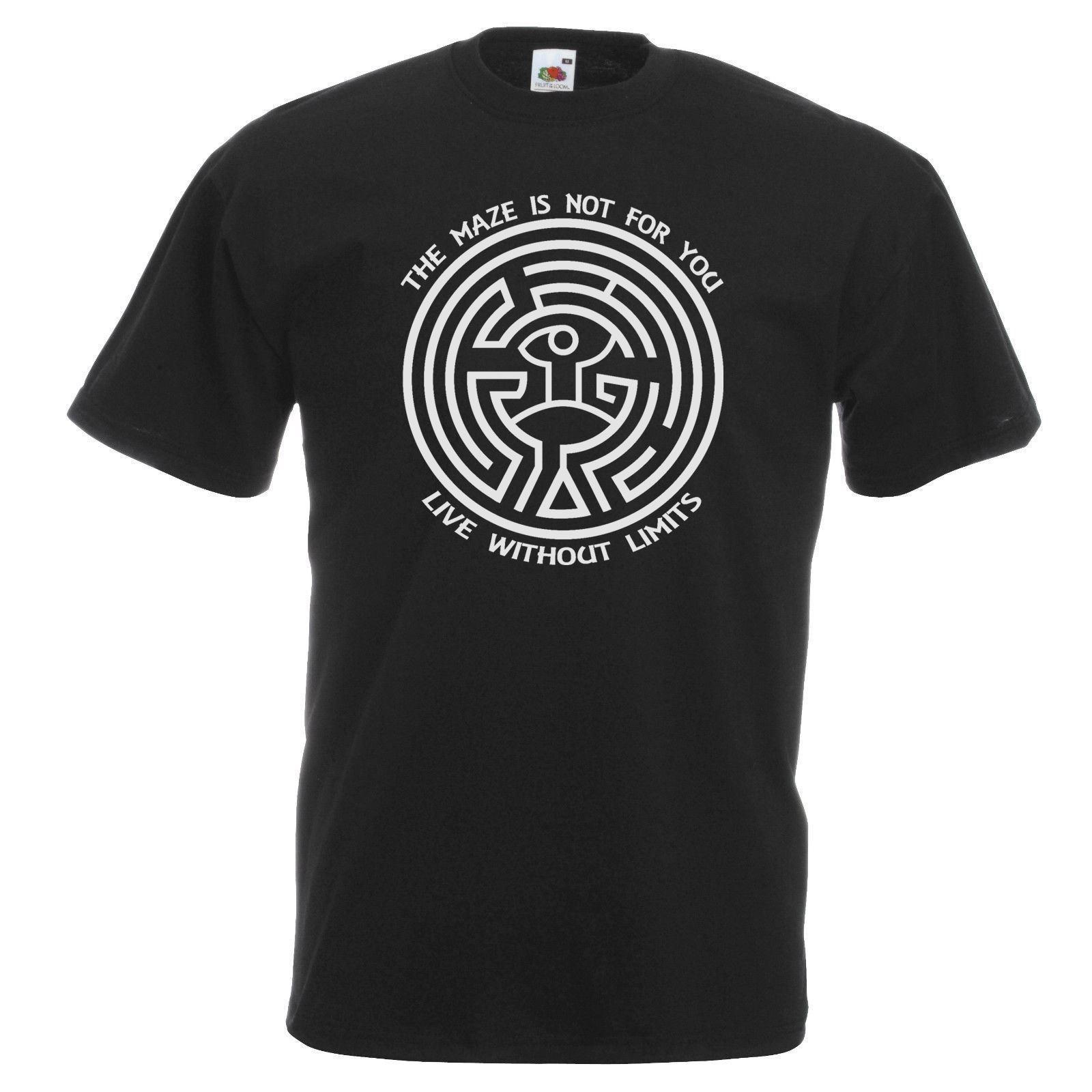 Design Own Shirt Ebay