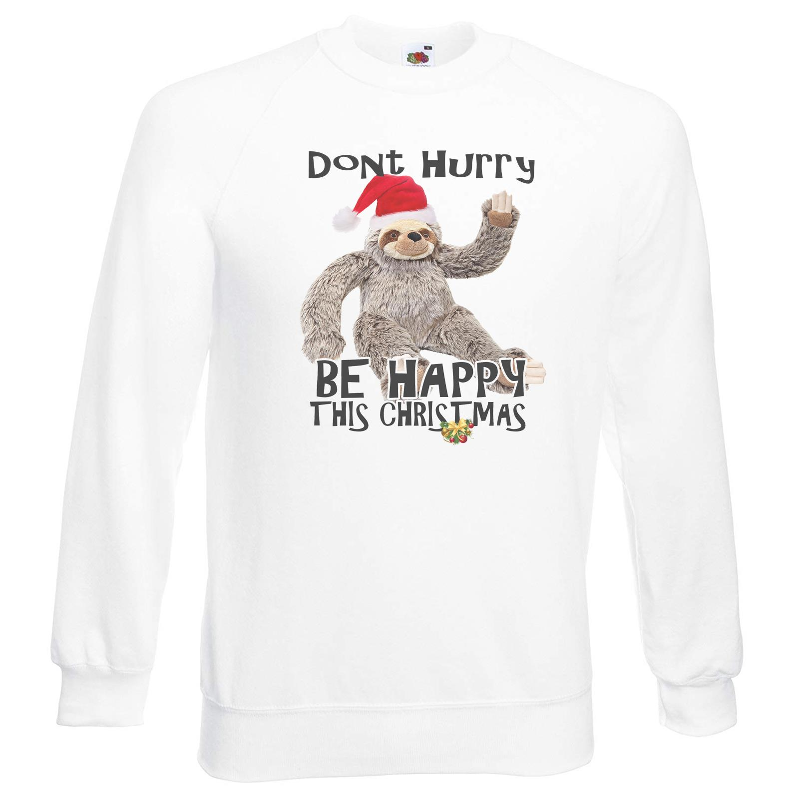 Pocket Sloth Cute Pet Animal Funny Unisex Pullover Hoodie NEW