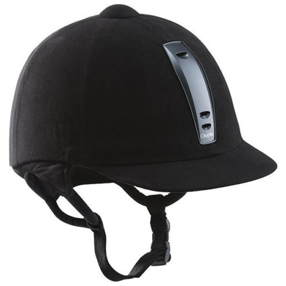 Equestrian Riding Eventing Racing Protective Ventelated Ventelated Protective Helmet All Colour & Größe 78c0a2