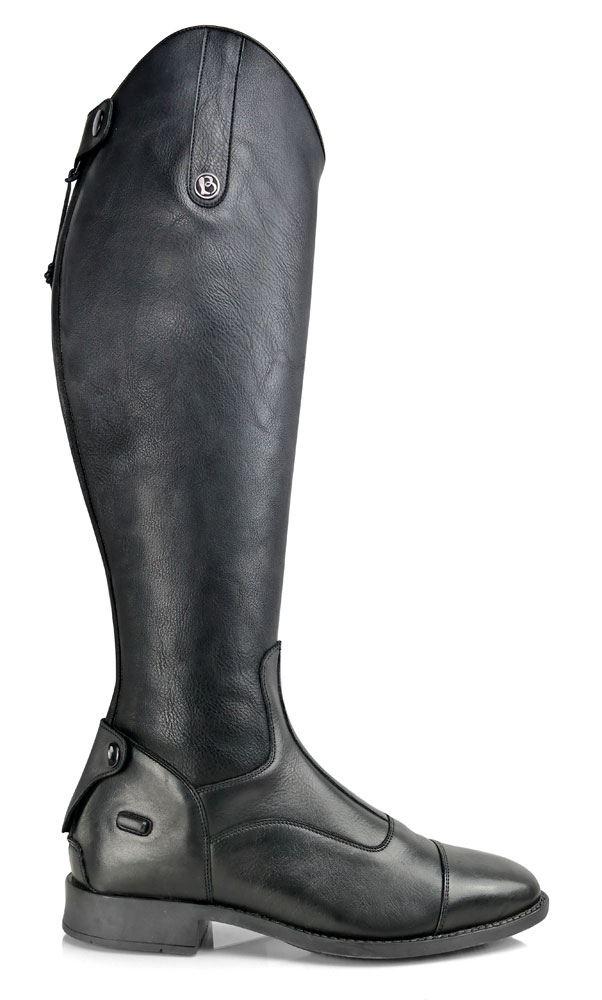Nuova Moda Brogini Casperia Donna Uomo Equitazione All'aperto Stretch In Pelle Equitazione Boot- Un Arricchimento E Nutriente Per Il Fegato E Il Rene