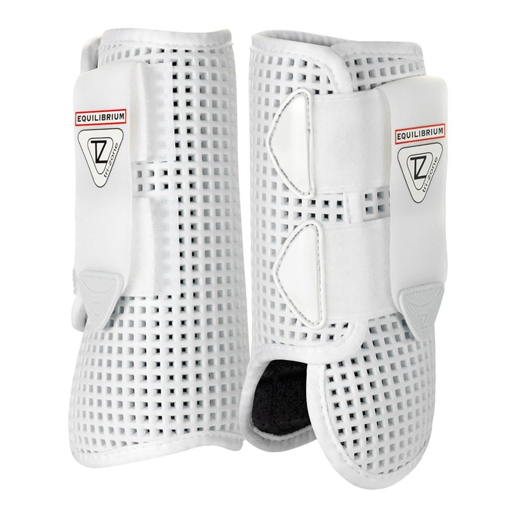 Tri-Zone Equestrian Horse Riding Protection All Sport Breathable Breathable Sport Light Stiefel 6c4d65