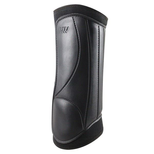 Woof Wear Horse Riding Equestrian Competition Predect Smart Eventing Boot Hind