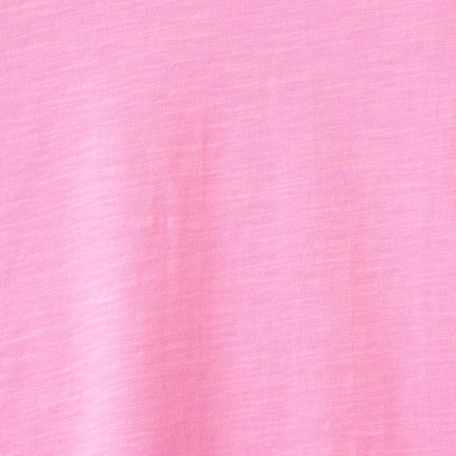 Joules-Nessa-Damas-Equitacion-Manga-corta-Jersey-Top-de-Moda-de-pais-Caminar miniatura 45