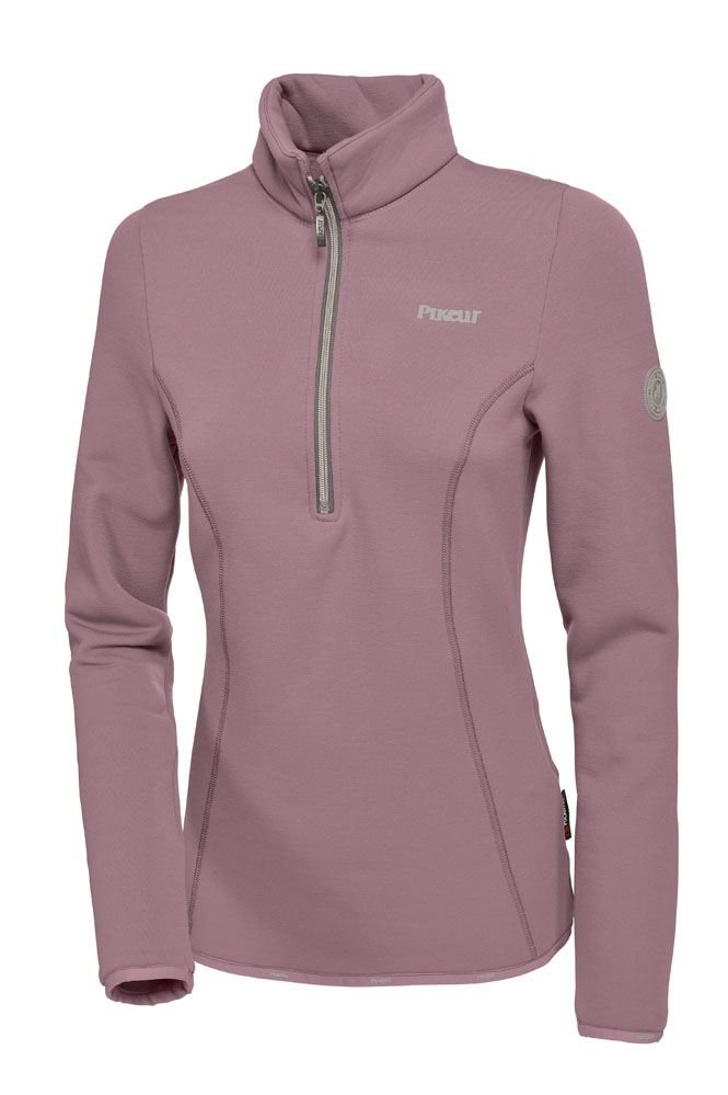 Pikeur Livie  Country Walking Comfortable Equine Soft Elastic Functional Shirt  new exclusive high-end