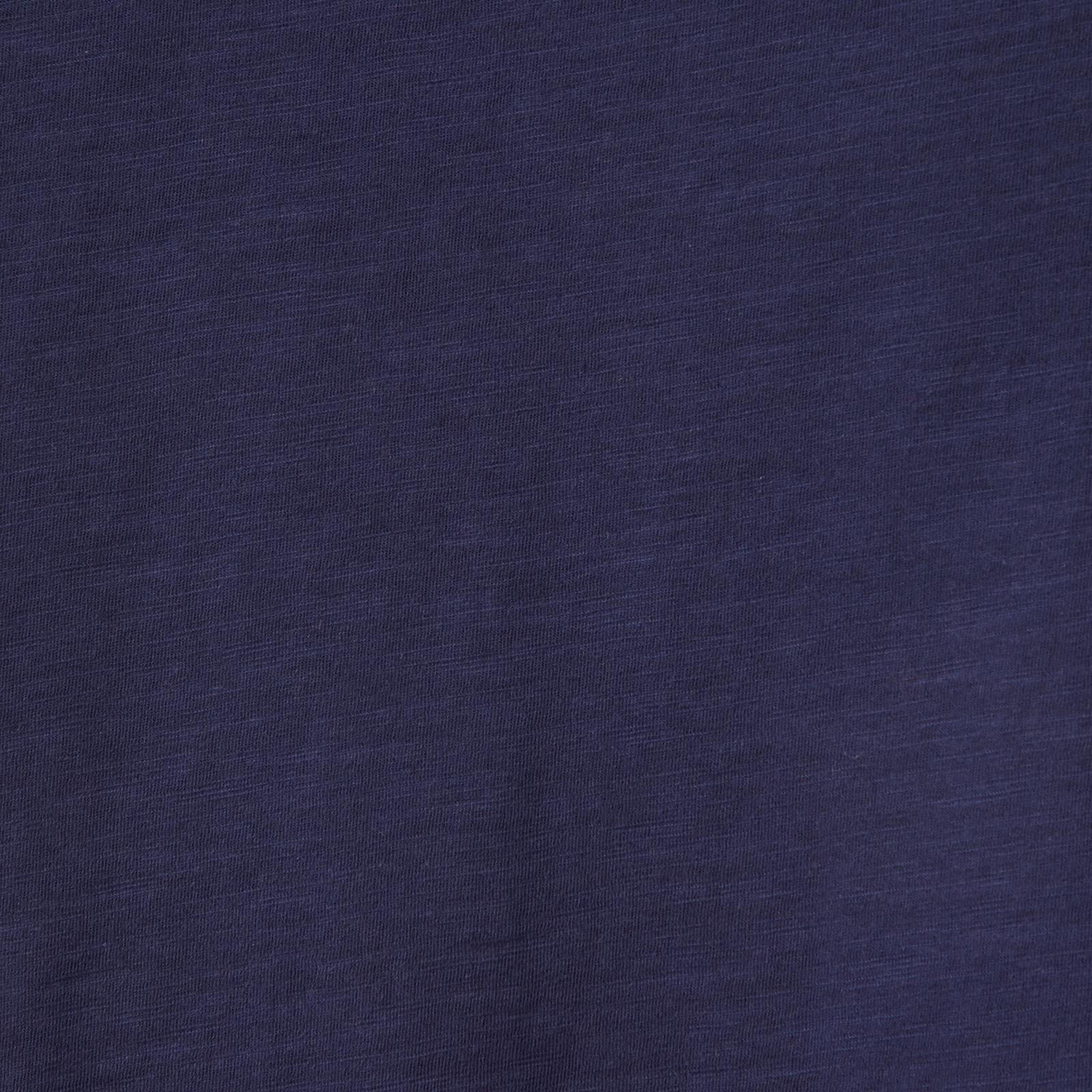 Joules-Nessa-Damas-Equitacion-Manga-corta-Jersey-Top-de-Moda-de-pais-Caminar miniatura 32