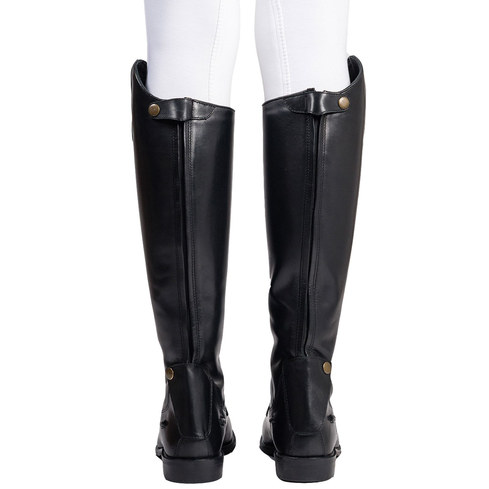 Ba belmont boots ladies tall horse riding competition equestrian upper material solutioingenieria Choice Image