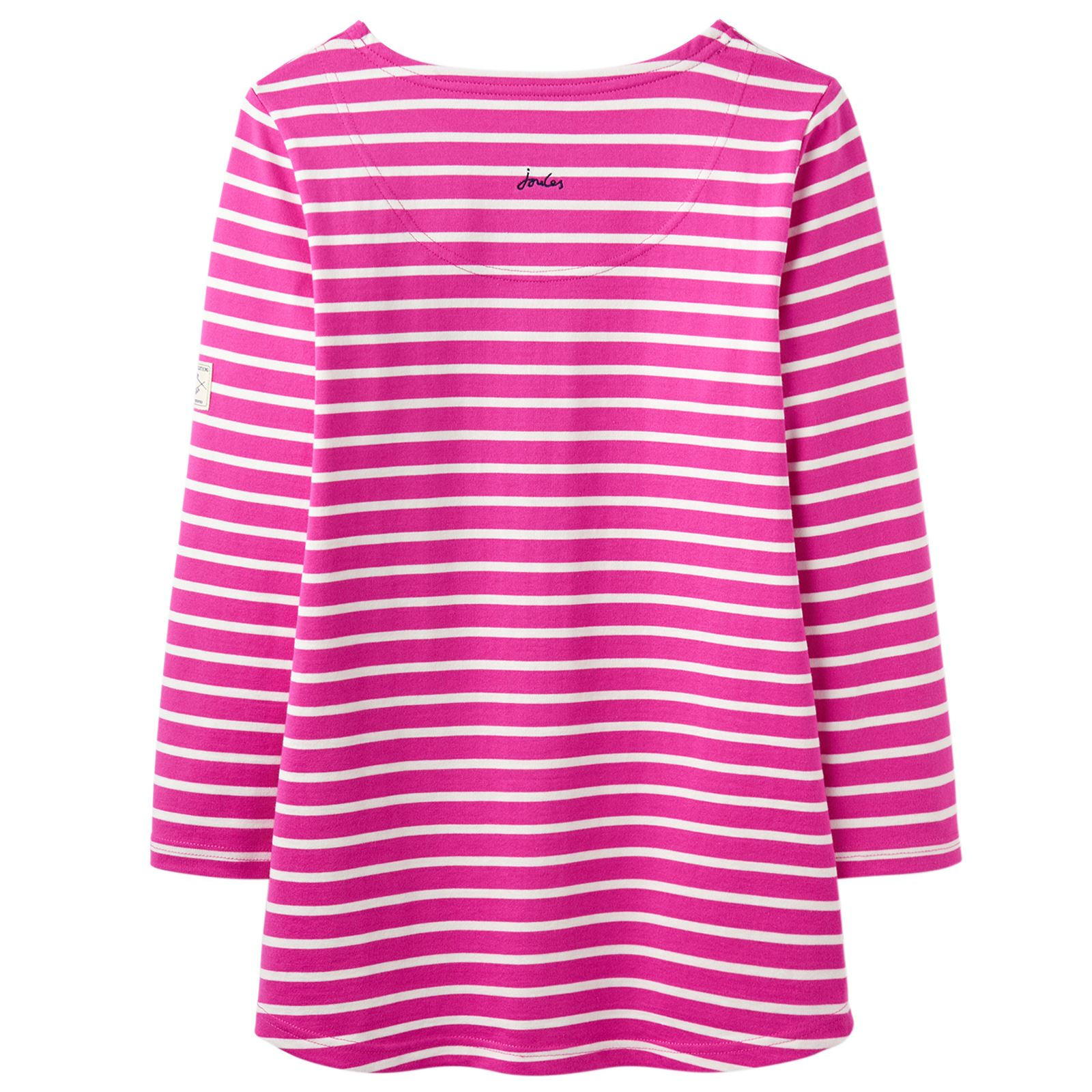 Joules-Harbour-Long-Sleeve-Horse-Riding-Country-Walking-Equestrian-Jersey-Top