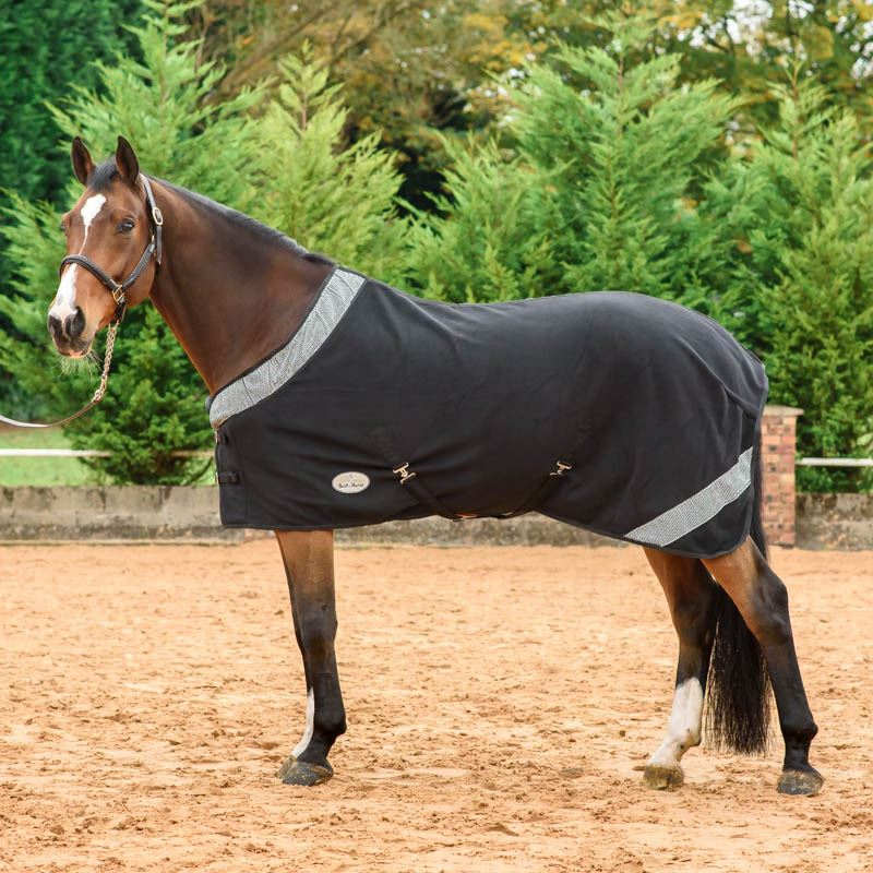 Best On Horse WoW Sparkle Diamante Equestrian Outdoor