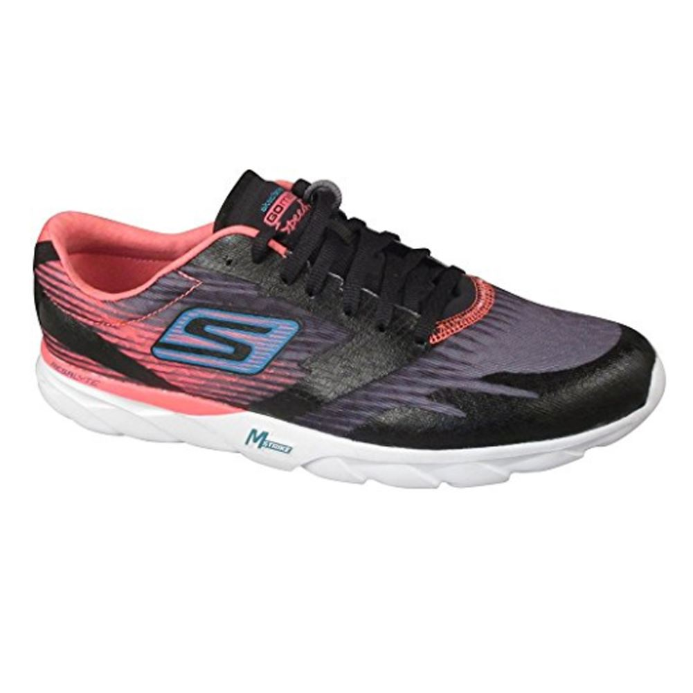 Skechers Performance Women's GO MEB Speed 2 Running shoes