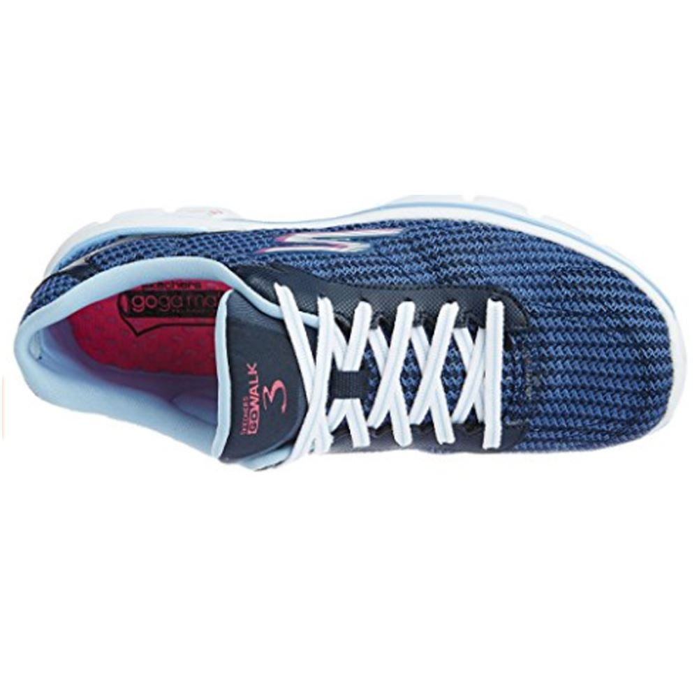 Skechers Mens Walking Shoes Review at this site help visitor to find best Skechers Mens Walking Shoes product at amazon by provides Skechers Mens Walking Shoes Review features comparison list, visitor can compares many Skechers Mens Walking Shoes features, simple click at read more button to find detail about Skechers Mens Walking Shoes features, description, costumer review, price and real.