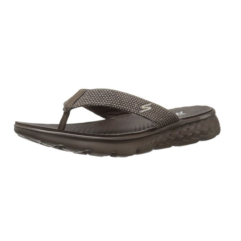 Skechers Sandals Performance Mens On The Go 400 Costa -6410