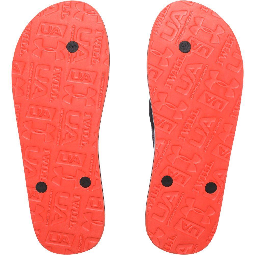 67b4afbe517 Under Armour Men s UA Atlantic Dune Sandals