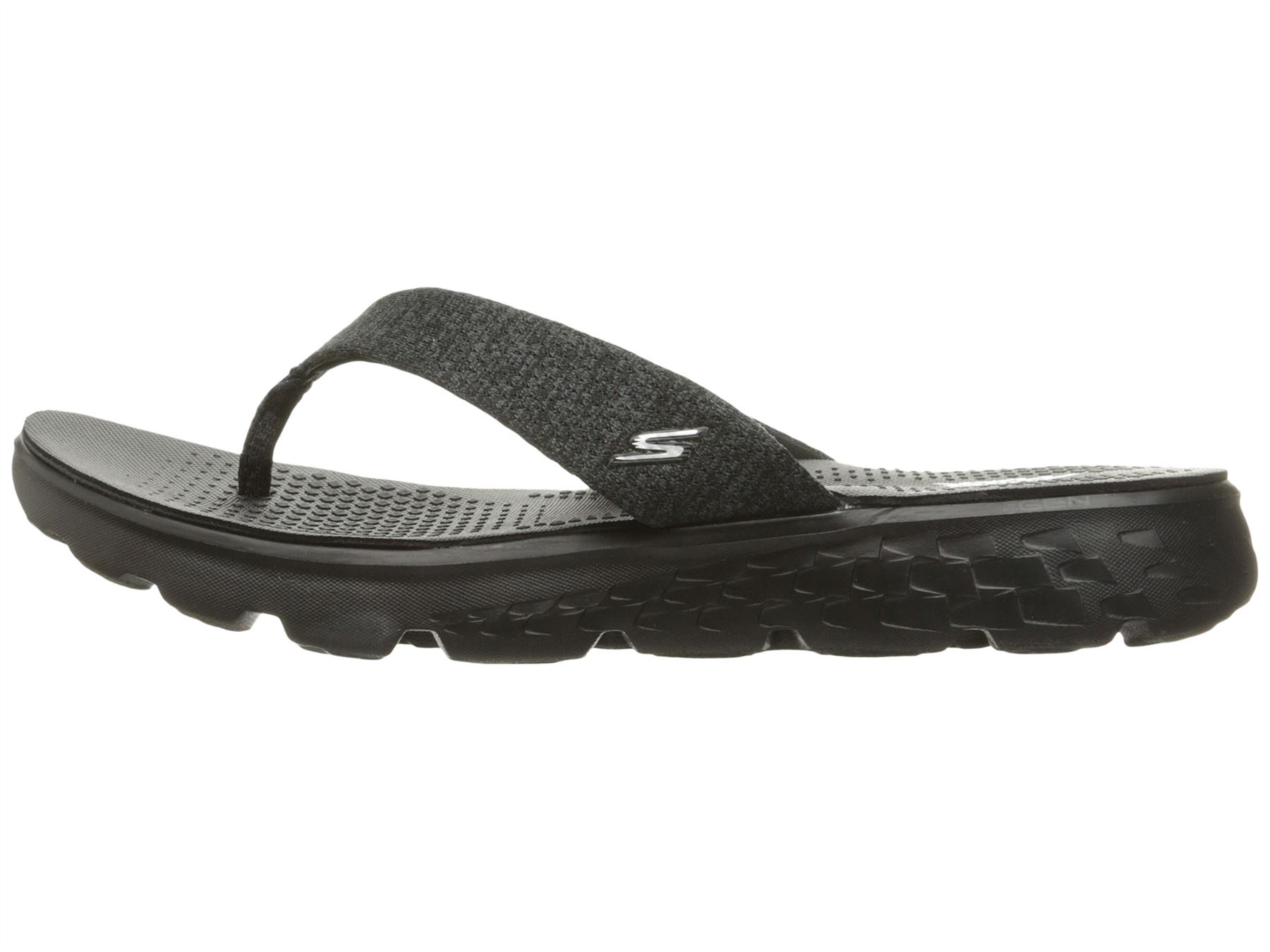 Skechers Performance Womens On The Go 400 Vivacity Sandal -6441