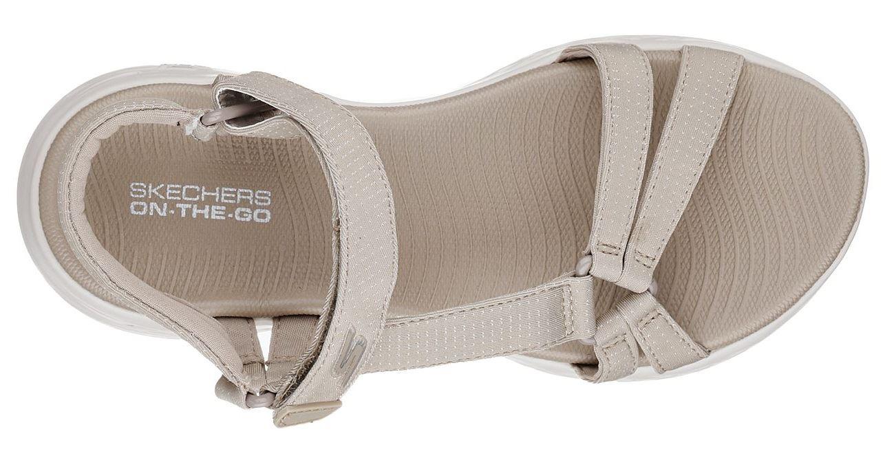 Women's Skechers On the GO 600 Brilliancy