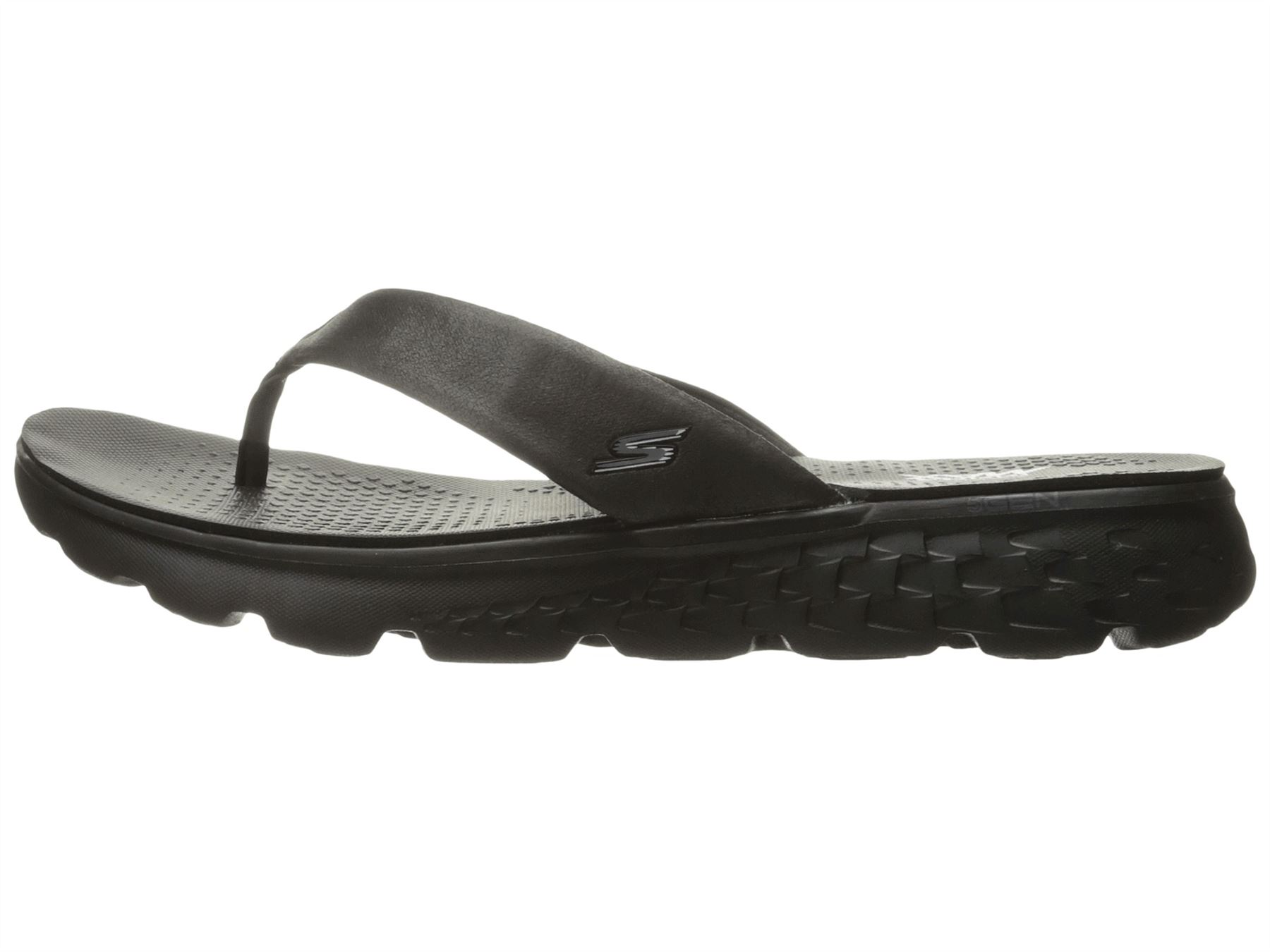 Skechers Performance Womens On The Go 400 Essence Flip -8886