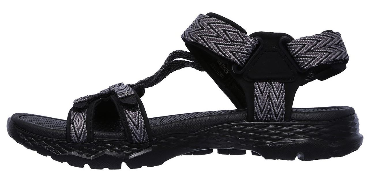 657b12177452 Skechers Performance Women s Go Walk Outdoors Runyon Sport Sandal
