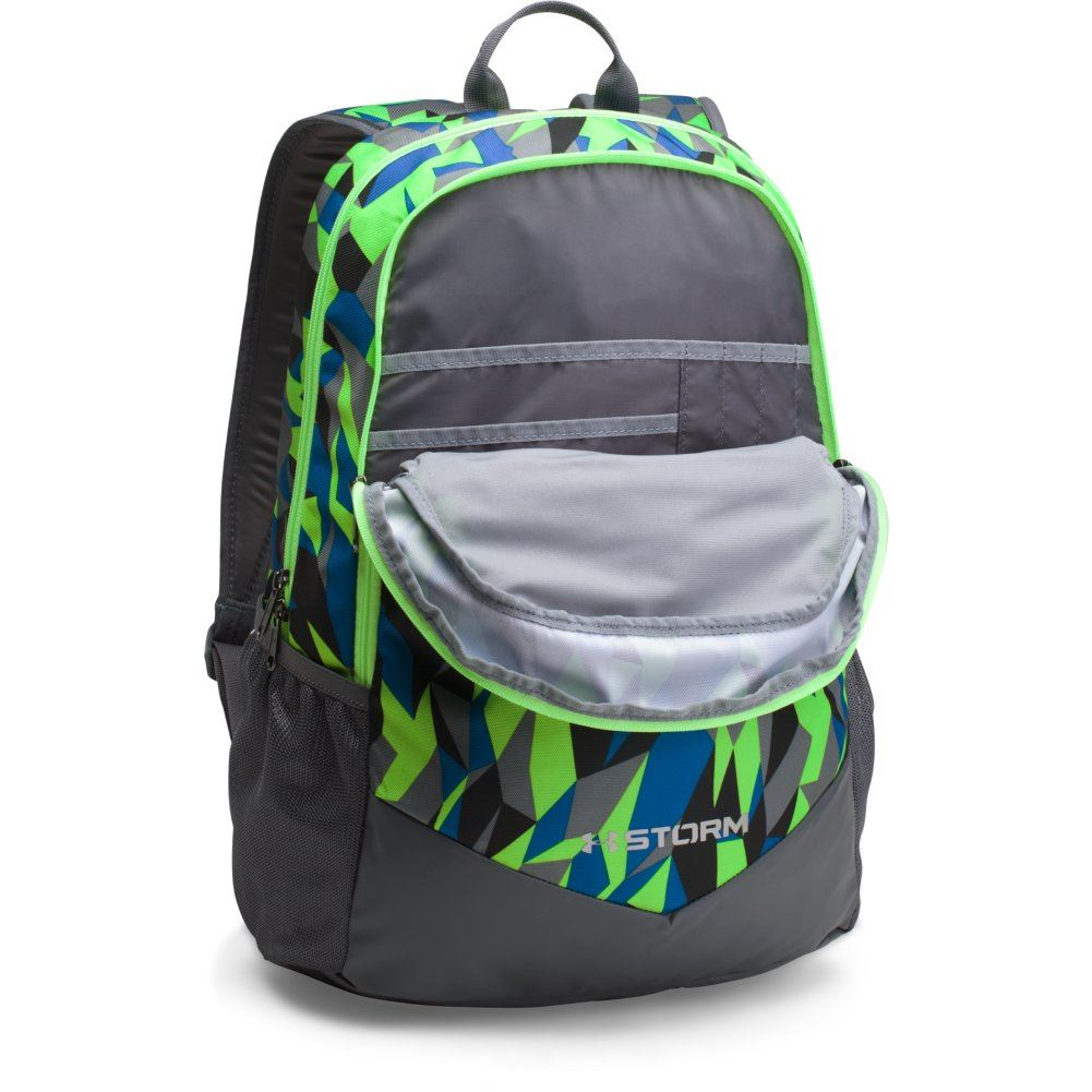 f84a48868d Under-Armour-Youth-UA-Storm-Scrimmage-Backpack thumbnail 24