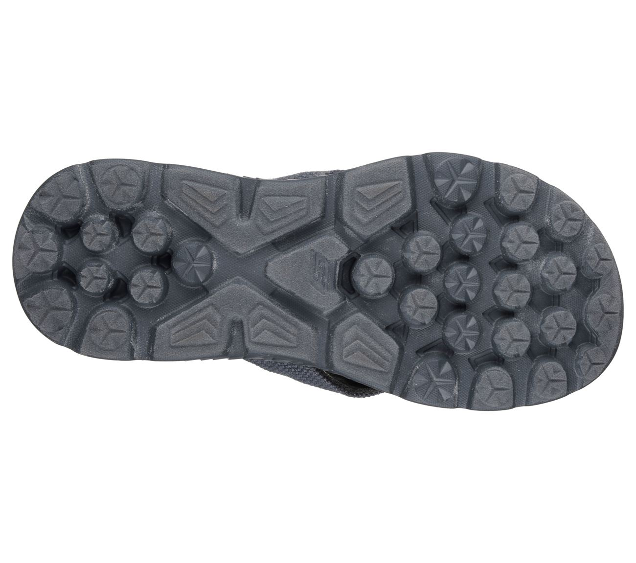 Skechers Sandals Performance Mens On The Go 400 Costa -4782
