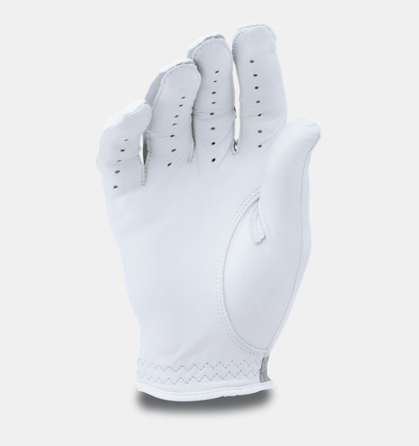Under-Armour-Men-039-s-Coolswitch-Golf-Gloves thumbnail 11