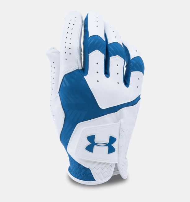 Under-Armour-Men-039-s-Coolswitch-Golf-Gloves thumbnail 6