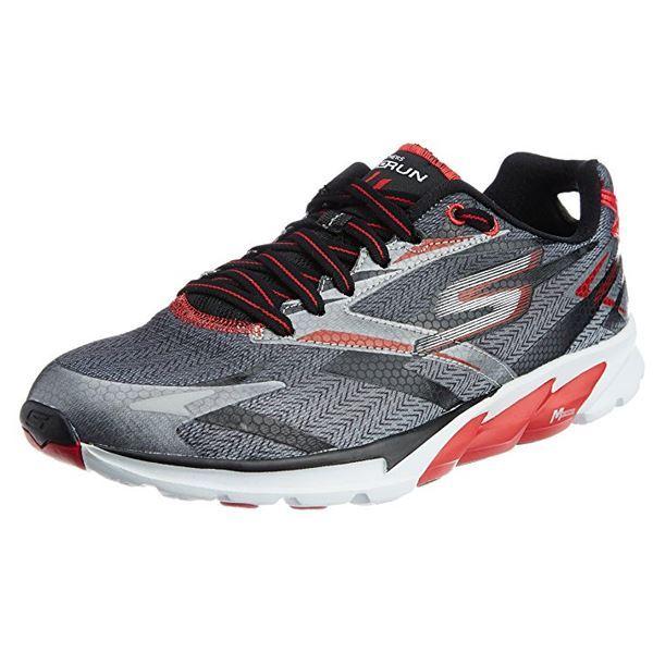 Skechers Performance Men's GO Run 4 Running shoes