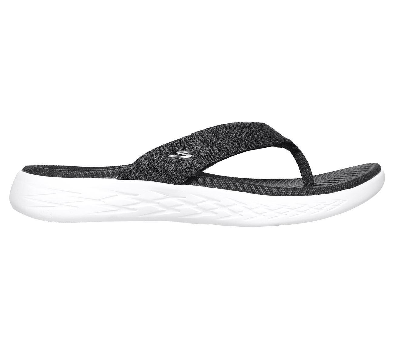 019156494ca9 Skechers Sandals Performance Women s on the Go 600 Preferred Flip ...
