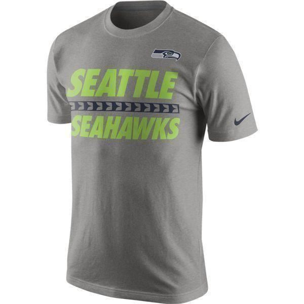 nfl shirts men
