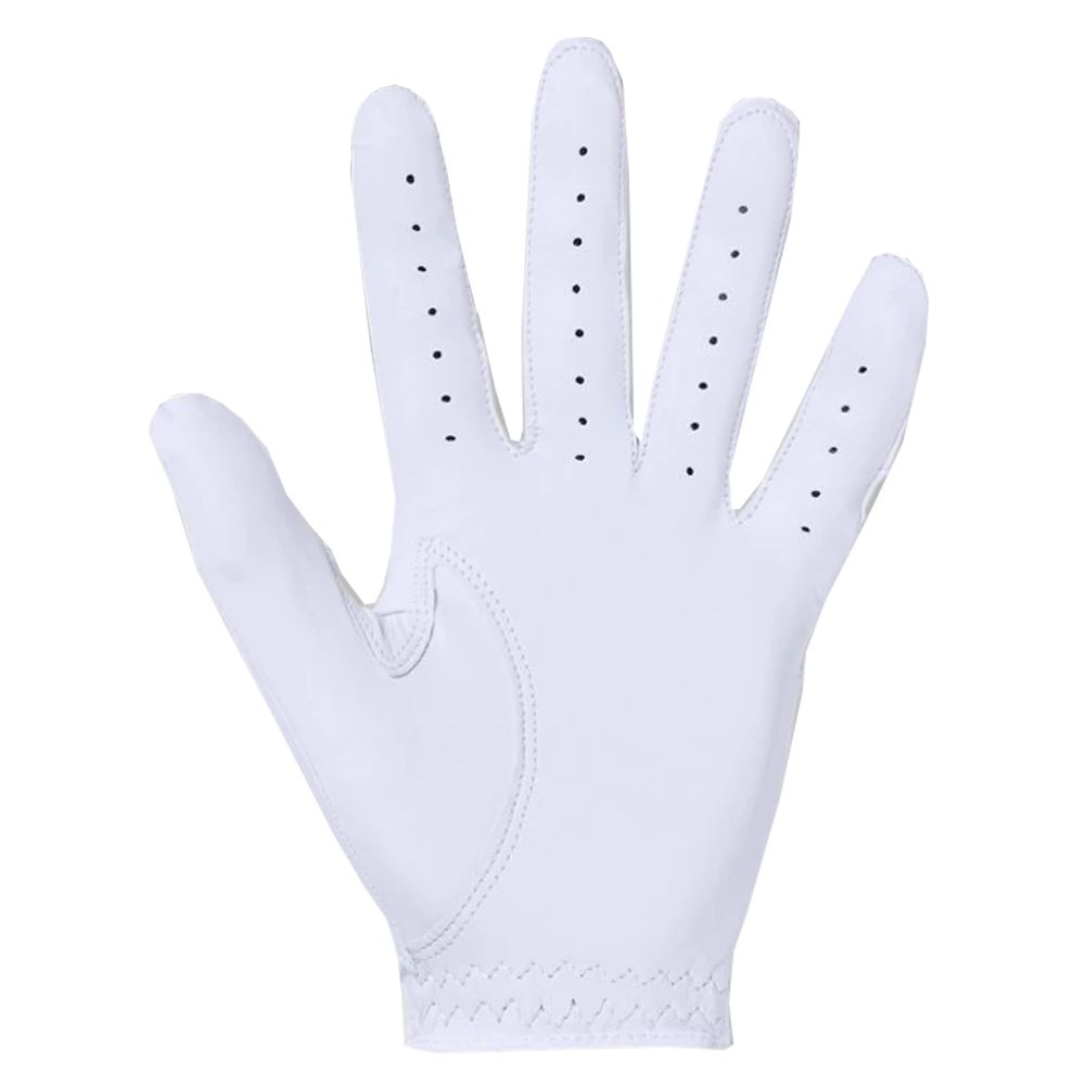 Under-Armour-Men-039-s-Coolswitch-Golf-Gloves thumbnail 13