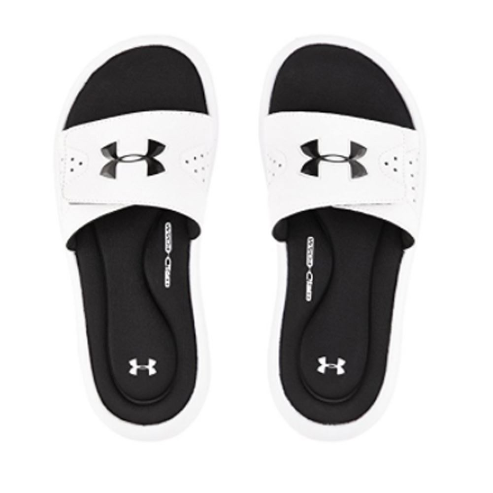 Kids Shoes And Clothes Ebay Under Armour