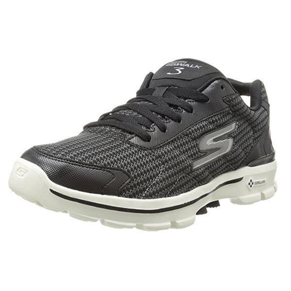 Skechers-Performance-Men-039-s-GO-Walk-3-