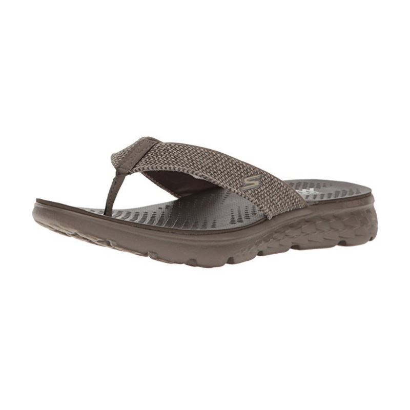 Skechers Sandals Performance Mens On The Go 400 Costa -7662