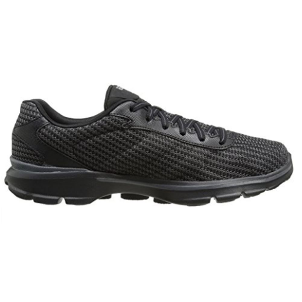 Skechers Performance Women S Go Walk Slip On Walking Shoe