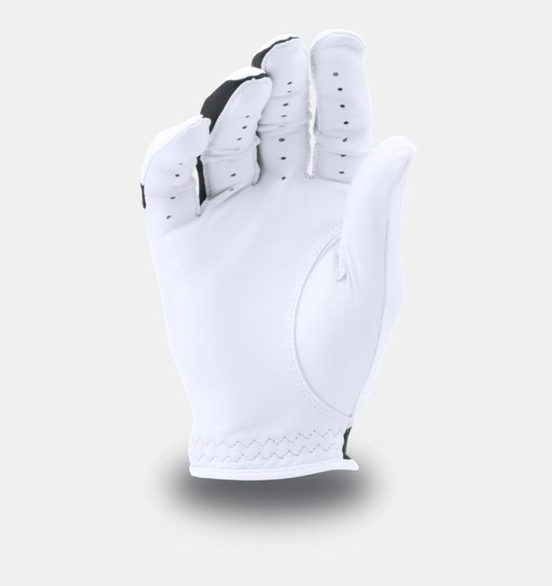 Under-Armour-Men-039-s-Coolswitch-Golf-Gloves thumbnail 5