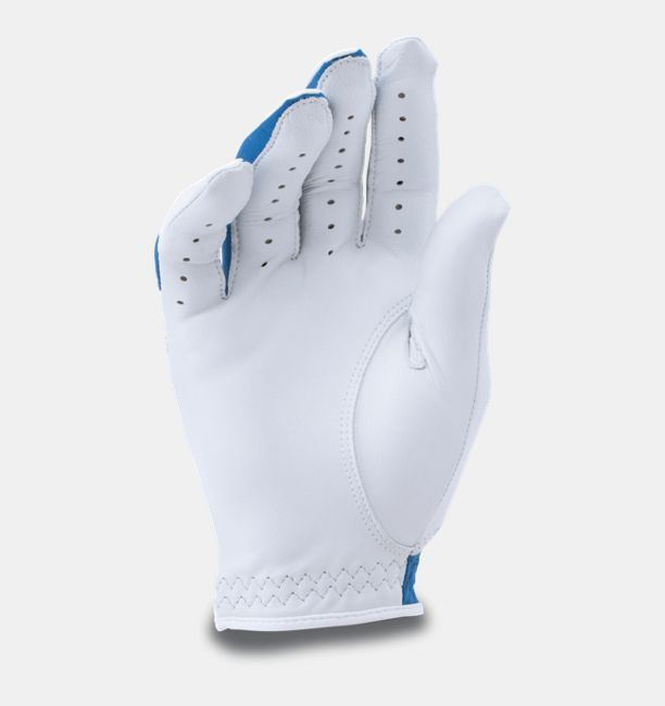 Under-Armour-Men-039-s-Coolswitch-Golf-Gloves thumbnail 7