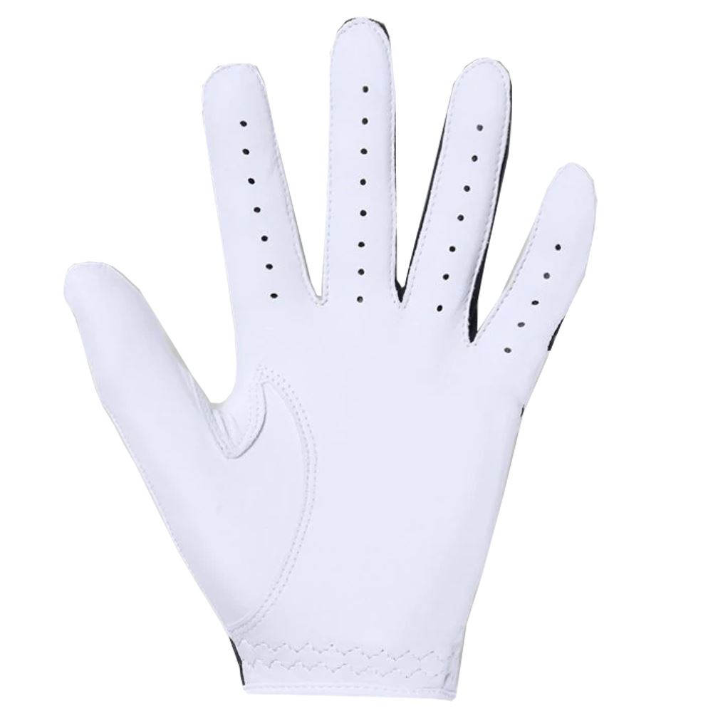 Under-Armour-Men-039-s-Coolswitch-Golf-Gloves thumbnail 3