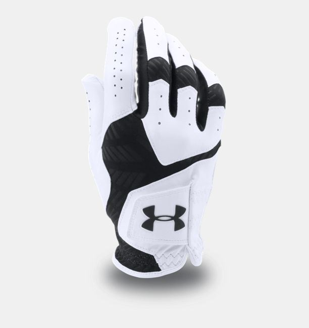 Under-Armour-Men-039-s-Coolswitch-Golf-Gloves thumbnail 4