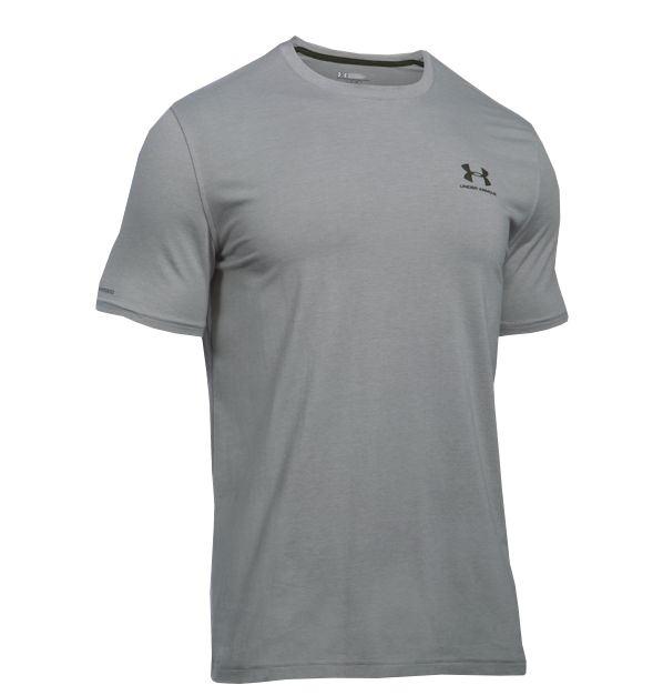 557d411e9 under armour t shirts men grey cheap   OFF57% The Largest Catalog ...