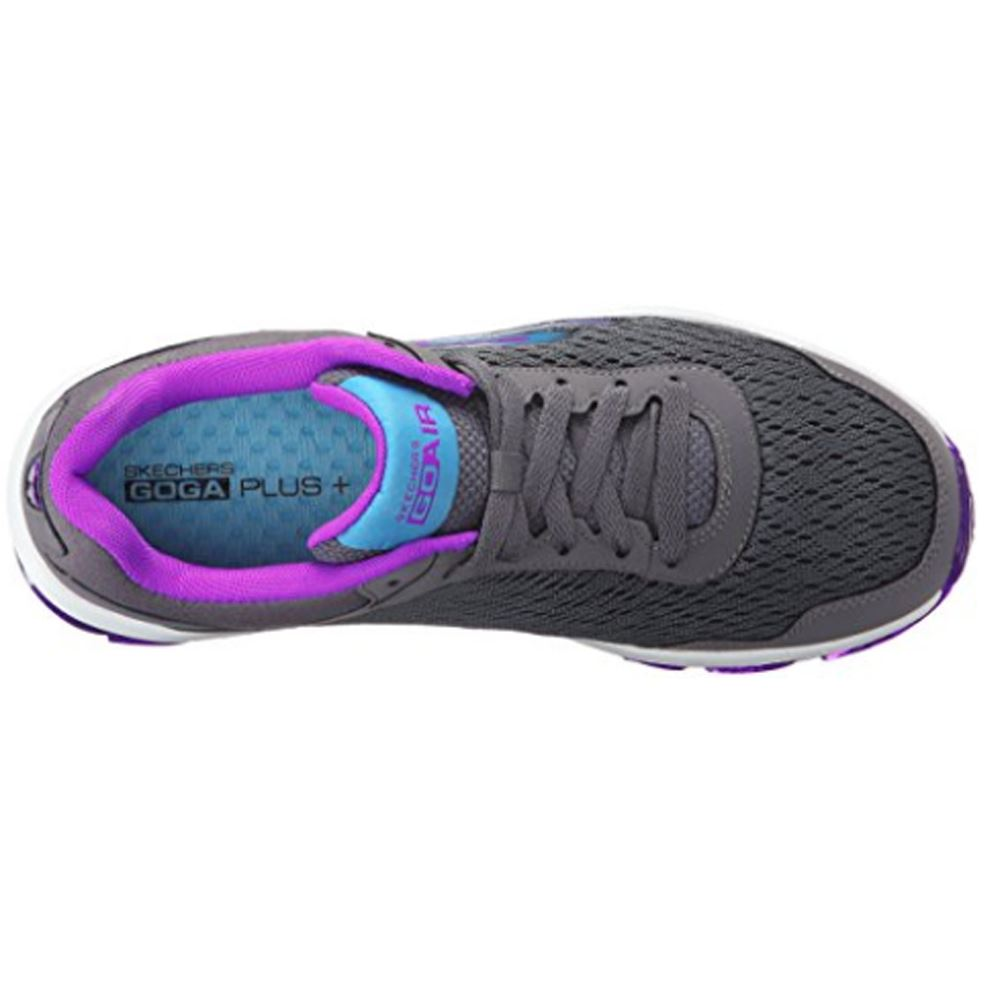 Skechers Performance Women S Go Air Walking Shoe
