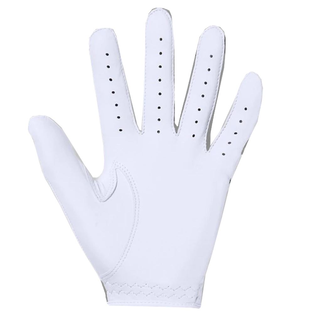 Under-Armour-Men-039-s-Coolswitch-Golf-Gloves thumbnail 15