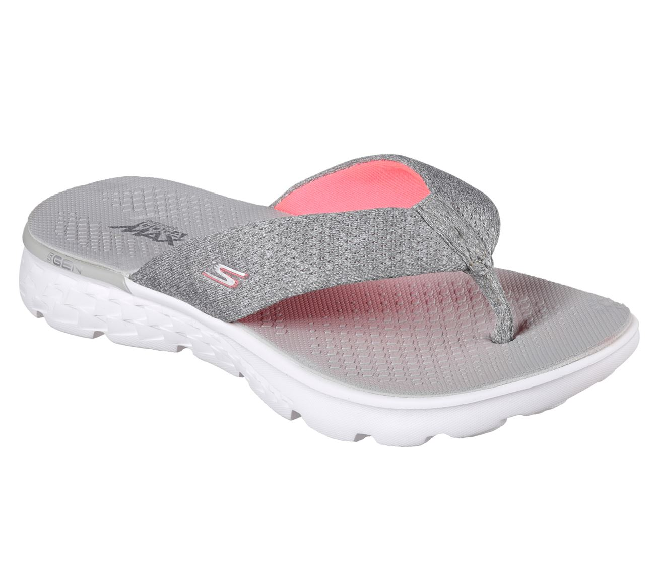 skechers performance on the go 400