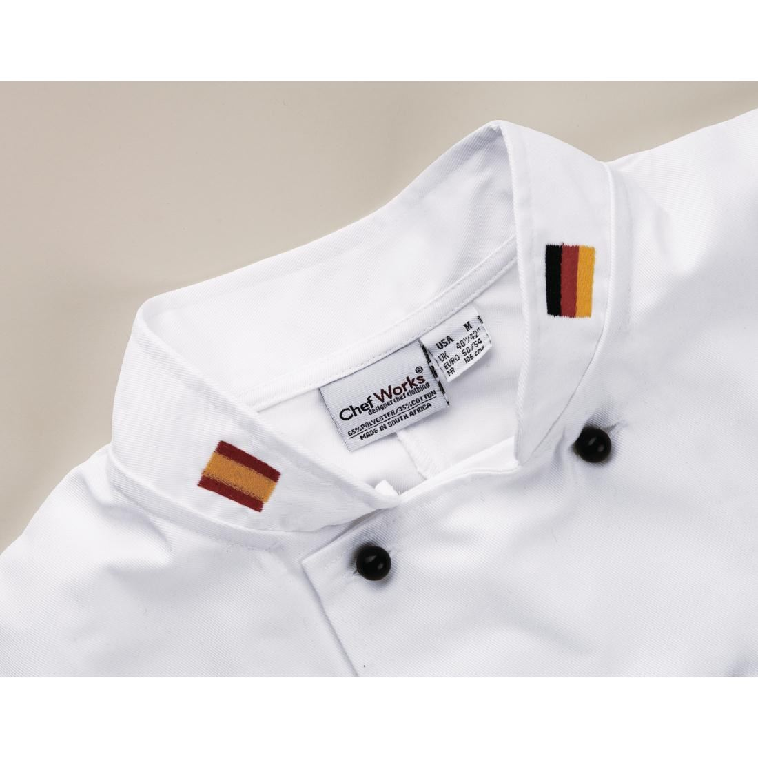 af52fb34 Embroidered Polo Shirts No Minimum Order – EDGE Engineering and ...