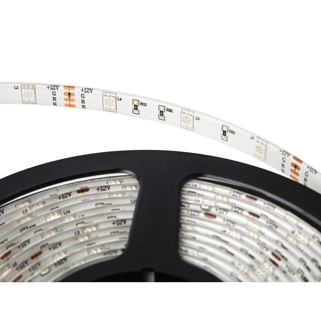 Crystalite 5 metre led flexible strip lights 30w 5022822188358 ebay crystalite 5 metre led flexible strip lights 30w aloadofball Gallery