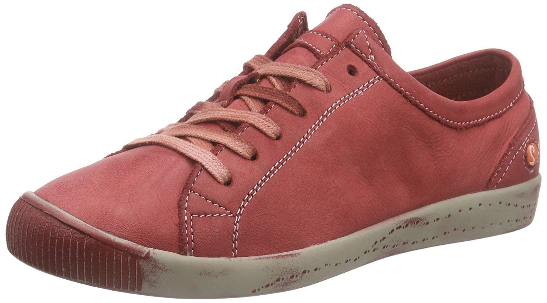 Medora Sandy Ladies Shoes Size