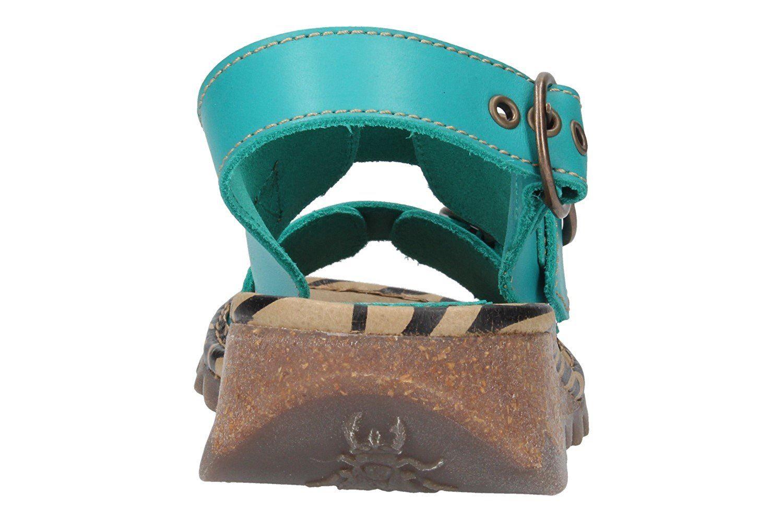 Ecco terracruise II zapatos trekking outdoor ocio cortos Black 843014-51052