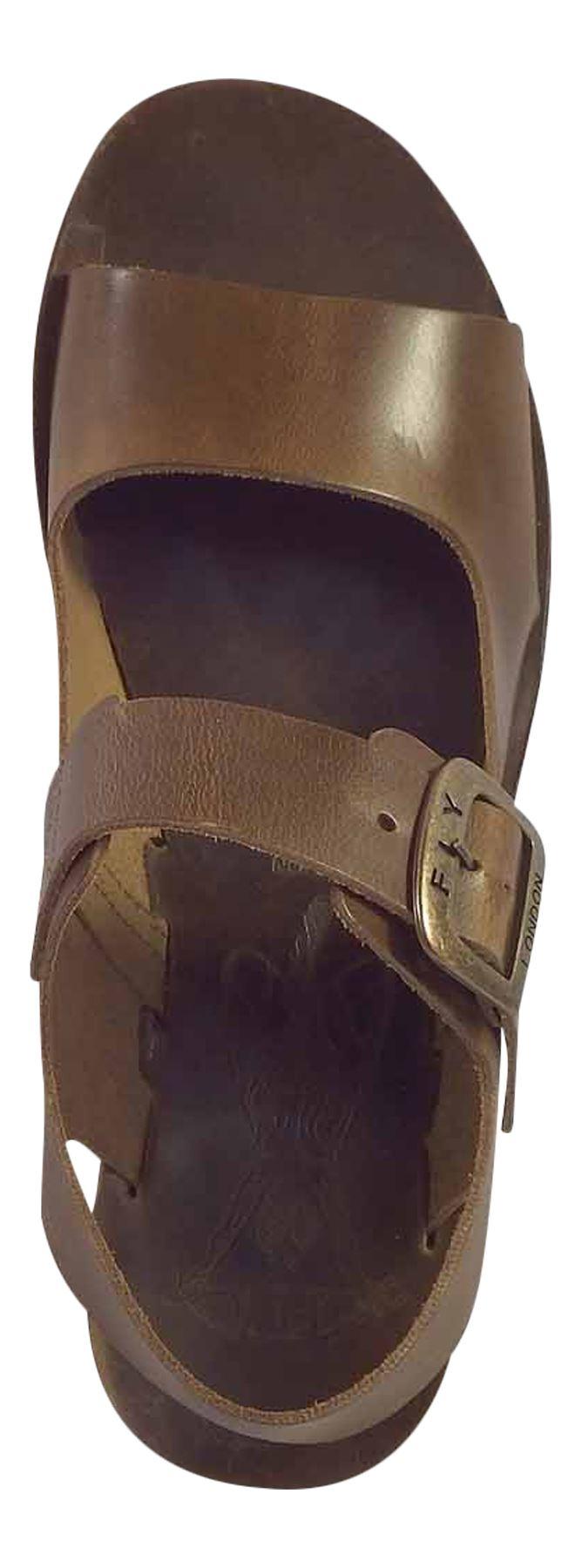 fly london mesdames yoko sandale yail 907 luxe bride cuir sandale yoko summer sandales 220607