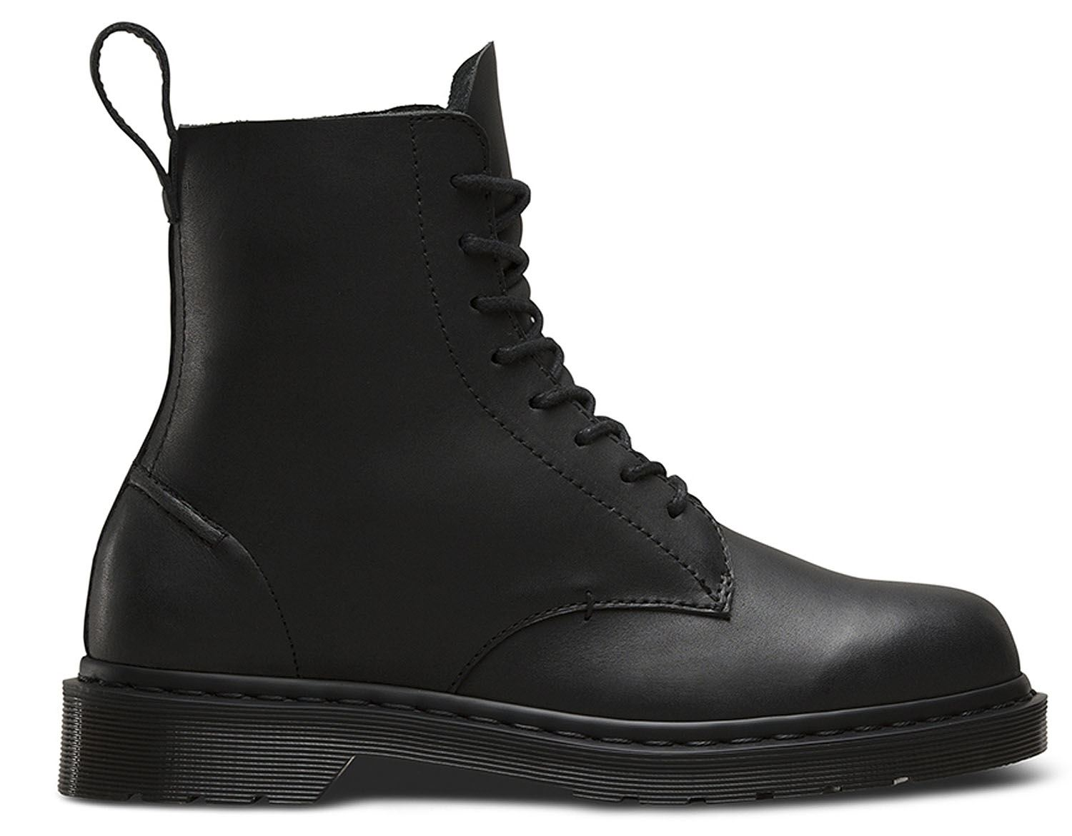Dr. Martens Pascal Decon Leather Boot aTmIpoAZIy