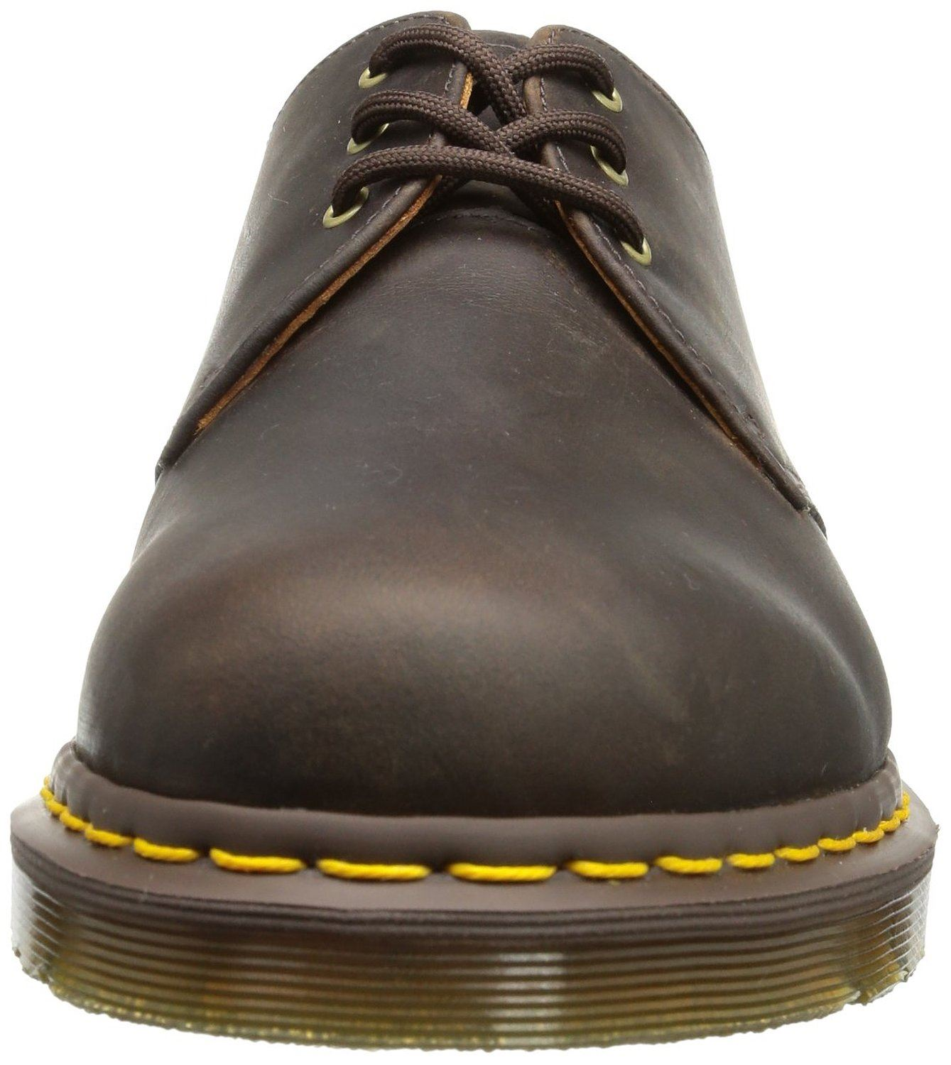 style winter best shoes mens for comfortable the boots work s men health comforter wade frye