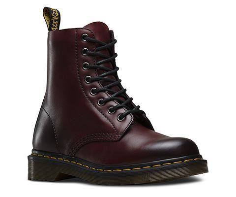 Haix Black Eagle Tactical Low 2.0 GTX Low Tactical Waterproof Shoe/Trainer f0570b