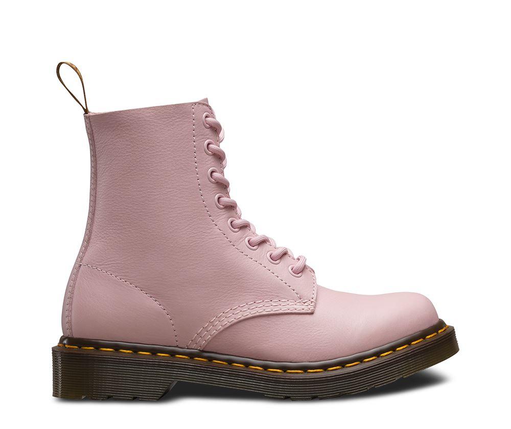 Doc Martens Ladies Shoes Uk