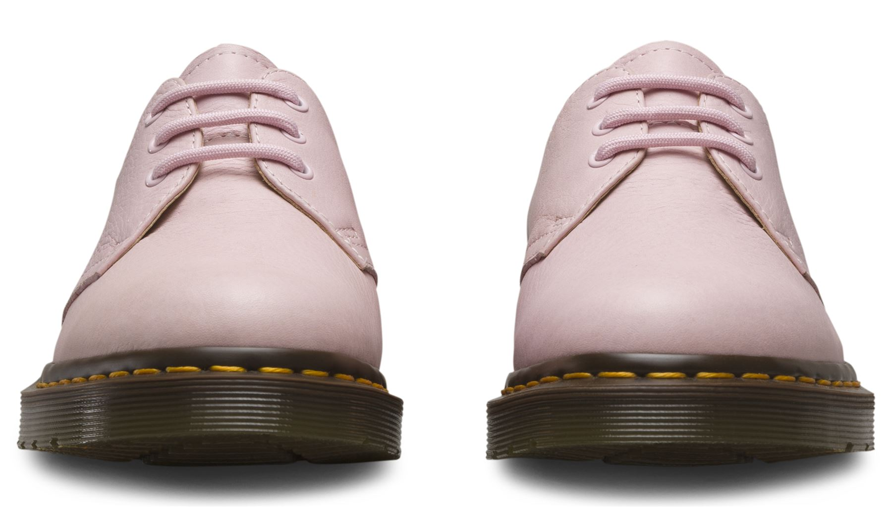 Dr-Martens-Ladies-1461-Virginia-Soft-Nappa-Leather-